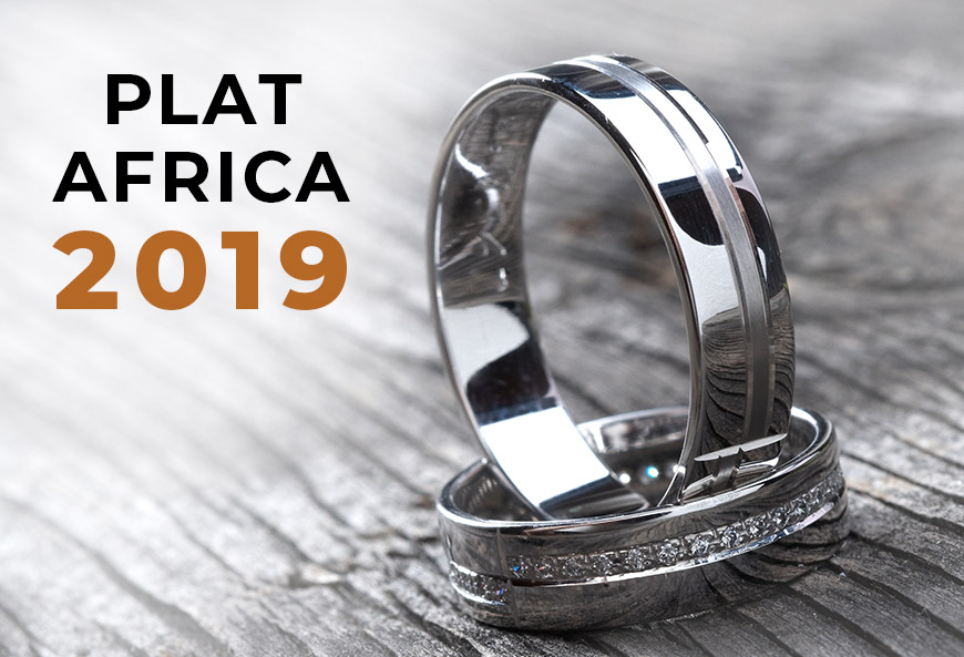metcon platafrica 2019